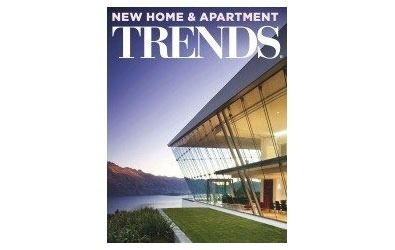 Trends Magazine Value Pack